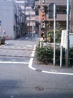 20080307154649