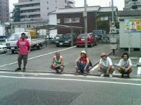 011photo.jpg