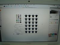 DSC05075.jpg