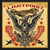 limitpoint.jpg