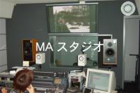 ma-studio.jpg