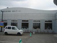 nishiku.jpg