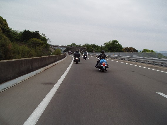 2009,05,02~06 040