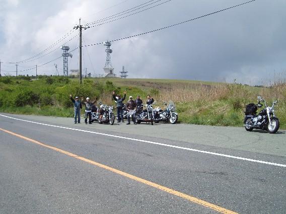 2009,05,02~06 072
