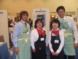 DSCF3986_convert_20110130191014.jpg