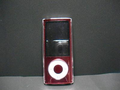 RIMG3260_convert_20100710193800.jpg