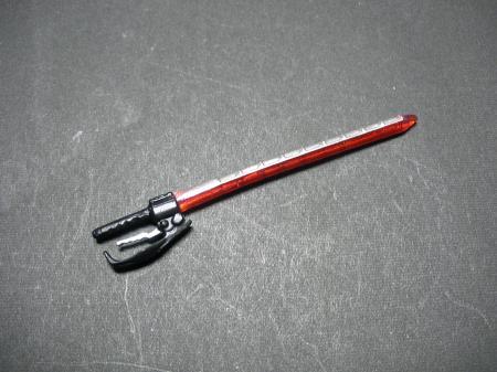 RIMG3821_convert_20100916203240.jpg