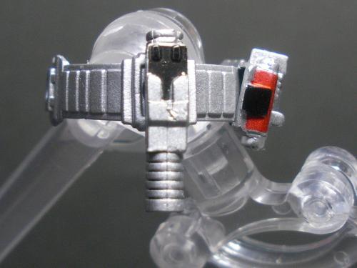 RIMG4202_convert_20101024023235.jpg