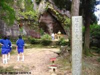 syokuba2008091908.jpg