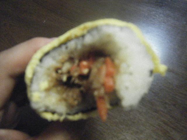 2010_0203節分は巻き寿司の0017