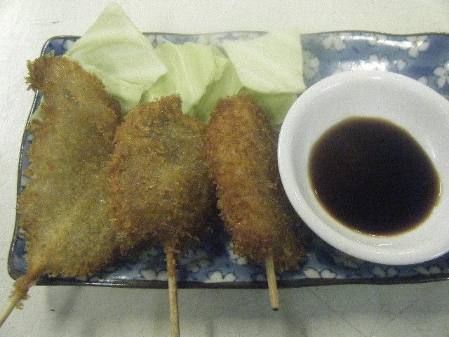 2010_0205節分は巻き寿司dana0005