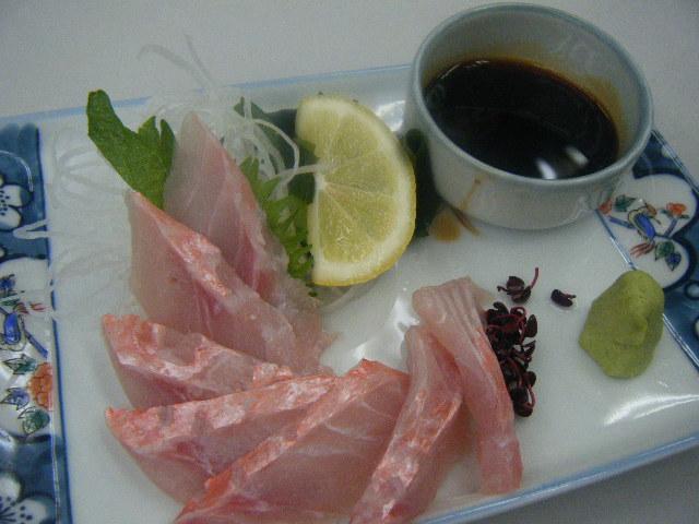 2010_0205節分は巻き寿司dana0012