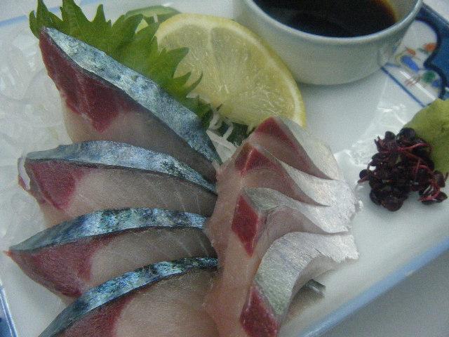 2010_0205節分は巻き寿司dana0015