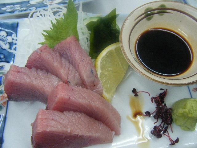 2010_0205節分は巻き寿司dana0016