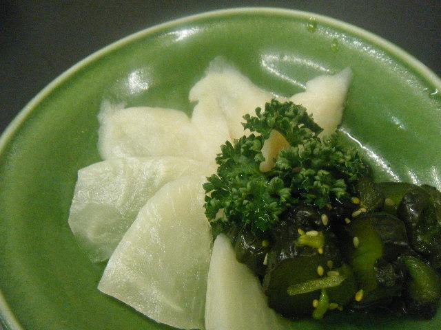 2010_0205節分は巻き寿司dana0036