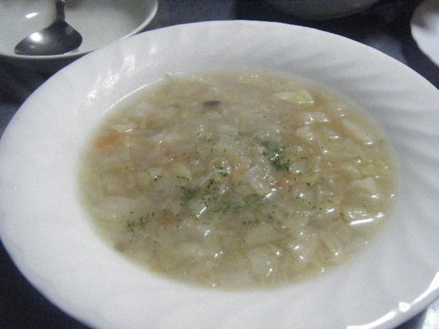 2010_0223堺浜のお湯0012
