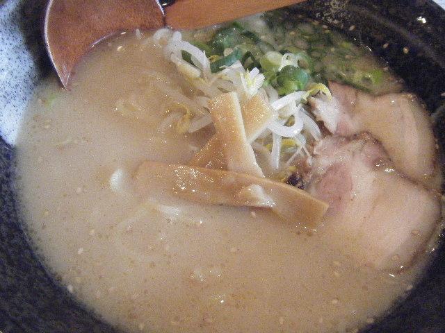 2010_0228らぁ麺 とっとこさん0004