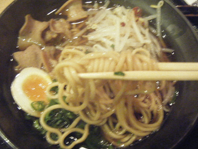 2010_0306寿司だぴょーん0011
