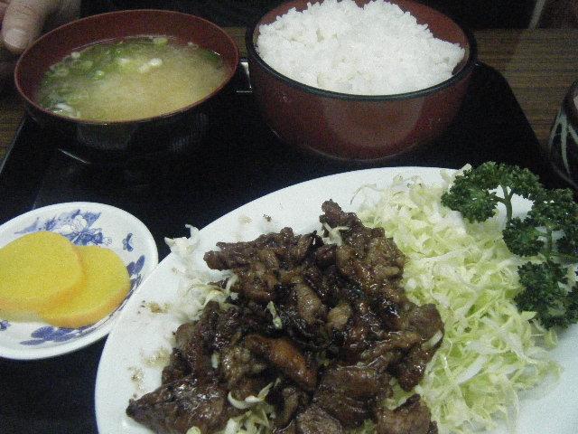 2010_0306寿司だぴょーん0016