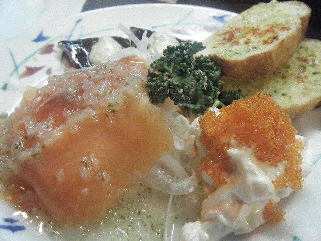 2010_0306寿司だぴょーん0020