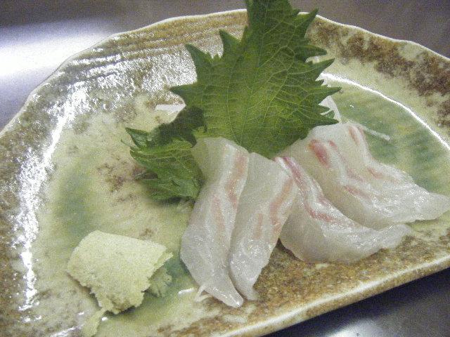 2010_0306寿司だぴょーん0027