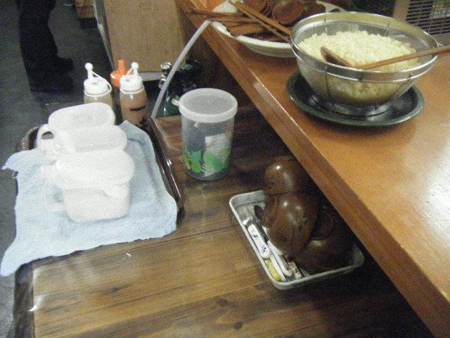 2010_0313大鶴製麺所で0002
