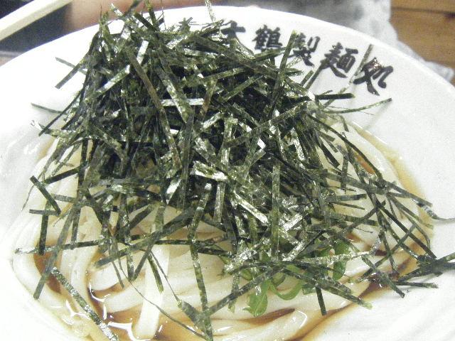 2010_0313大鶴製麺所で0010