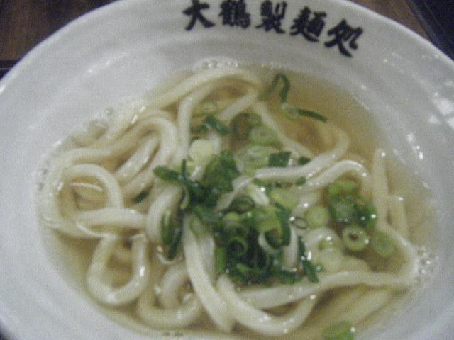 2010_0313大鶴製麺所で0003