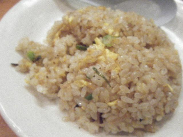 2010_0316麺元素うっまーい0006