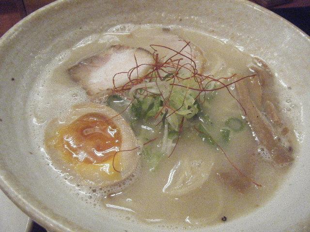 2010_0316麺元素うっまーい0007