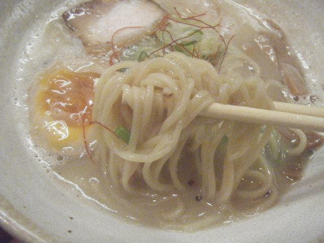 2010_0316麺元素うっまーい0008