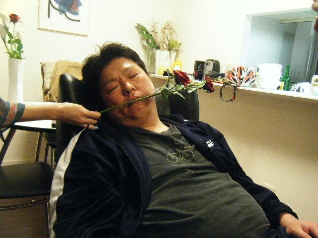 2010_0324マルヨ食堂三回目0022