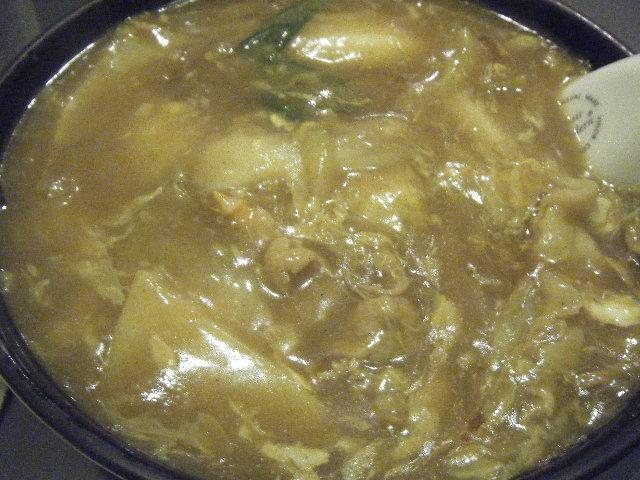 2010_0329麺屋 静さん0015