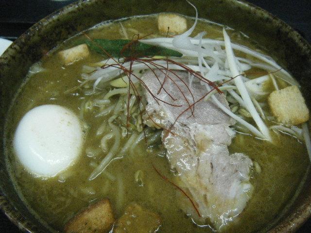 2010_0421麺屋彩々さんへ0007