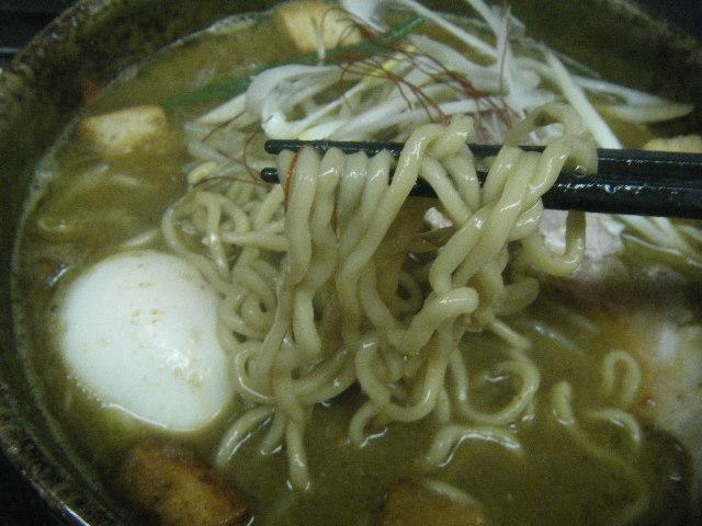 2010_0421麺屋彩々さんへ0008