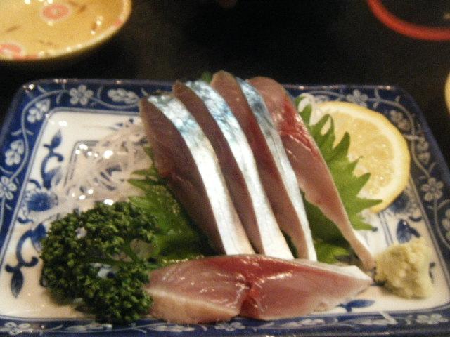 2010_0421麺屋彩々さんへ0012