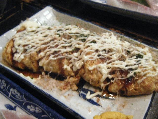 2010_0421麺屋彩々さんへ0014