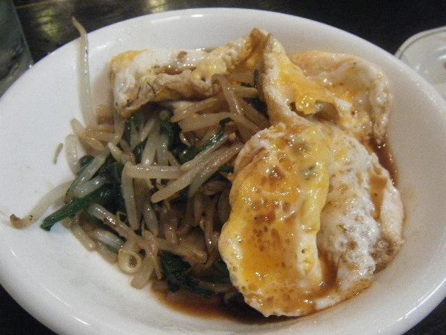 2010_0421麺屋彩々さんへ0020