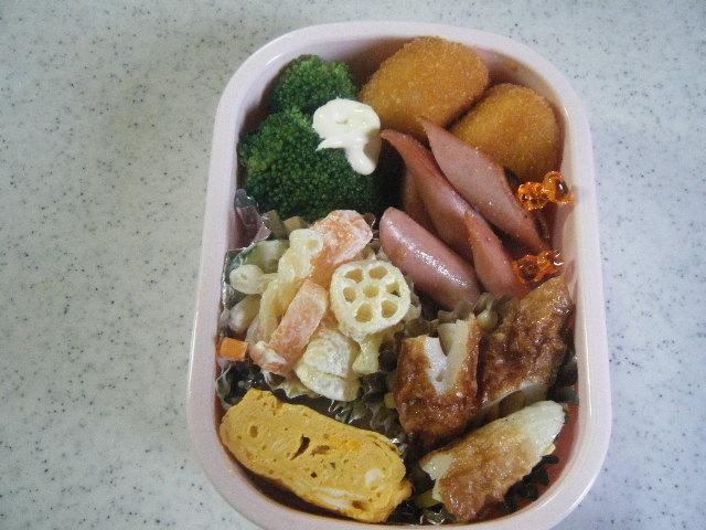 2010_0421麺屋彩々さんへ0022