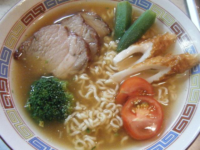2010_0421麺屋彩々さんへ0026