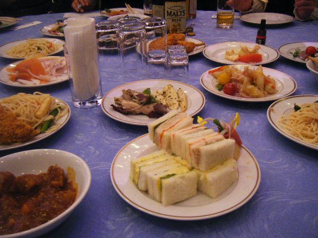 2010_0425麺乃家さんで0010