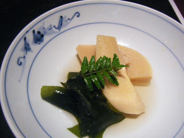 2010_0425麺乃家さんで0025