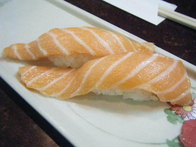 2010_0426あびる寿司さんとか0004