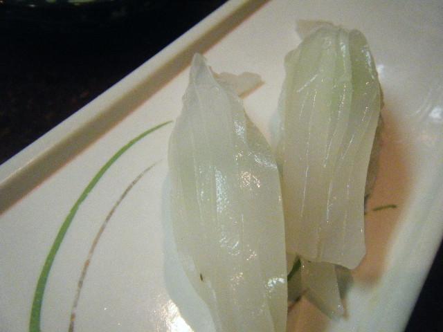 2010_0426あびる寿司さんとか0005