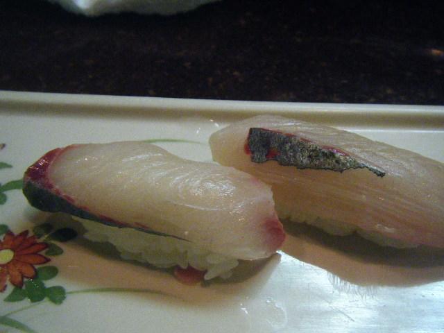 2010_0426あびる寿司さんとか0006
