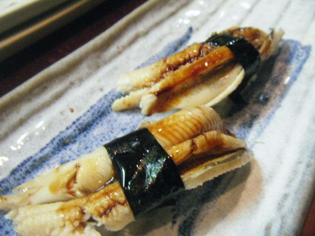 2010_0426あびる寿司さんとか0009
