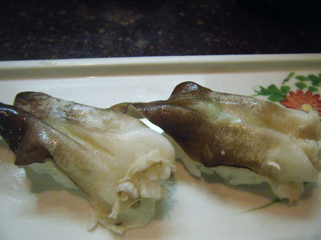 2010_0426あびる寿司さんとか0007