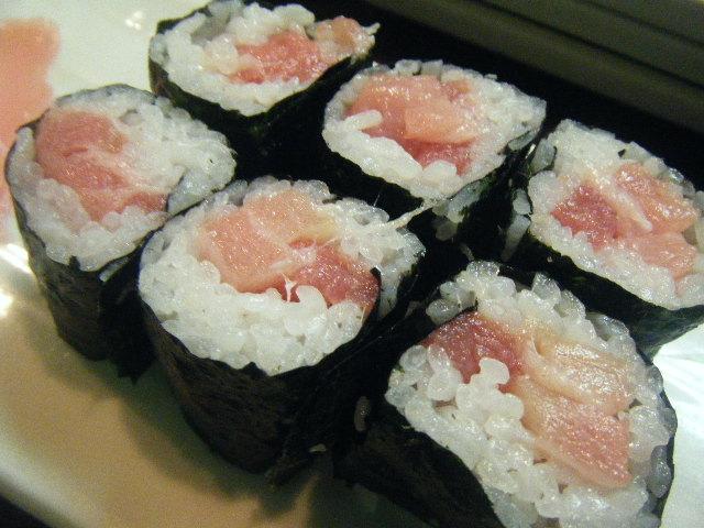 2010_0426あびる寿司さんとか0011