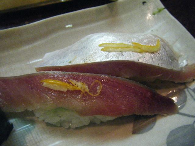2010_0426あびる寿司さんとか0013