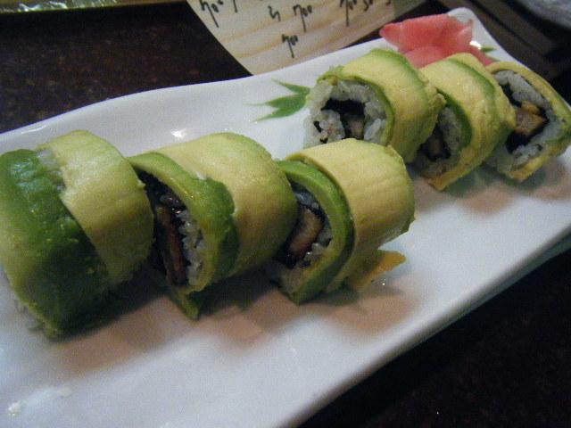 2010_0426あびる寿司さんとか0015